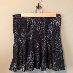 Banana Republic women's skirt size 10 great